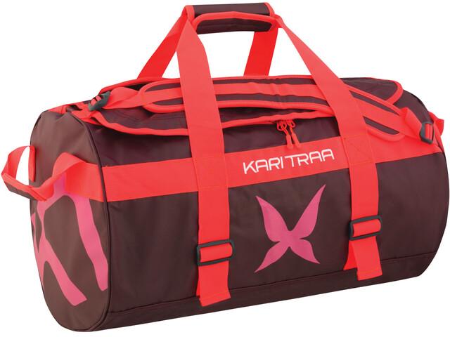 Kari Traa Kari Bag 50l Jam